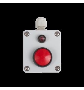 Przycisk do ACWK6/6S